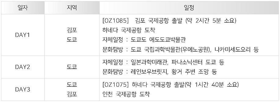 2018 문화재청-2.PNG