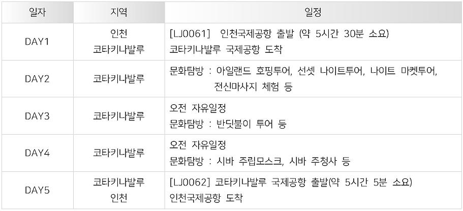 2018 아모레 대전사업부 아리따움-2.PNG