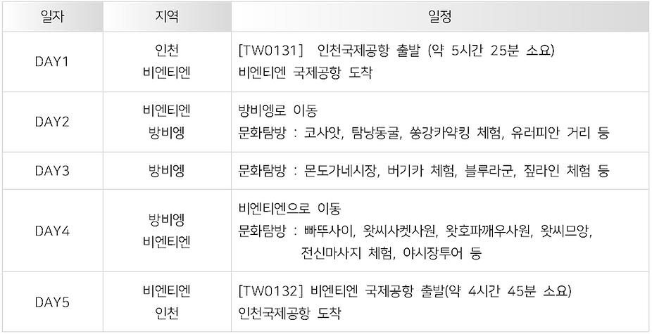 2018 아모레 특약점연합(계룡,온양,예산,동천안,당진용성,아산중부)-2