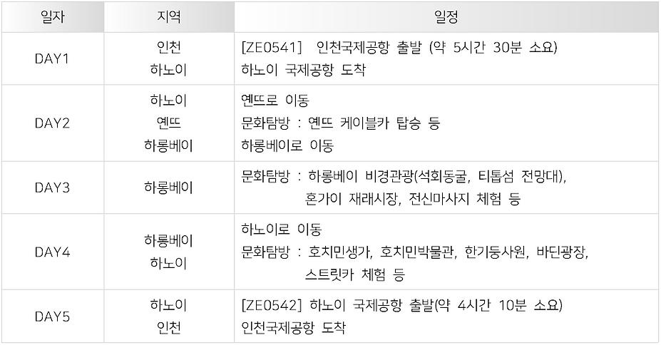 2018 아모레 특약점연합(가온,광양,청라,제주)-2.PNG