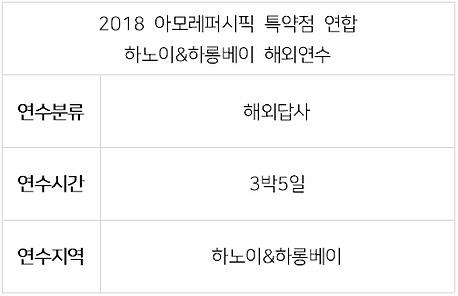 2018 아모레 특약점연합(가온,광양,청라,제주)-1.PNG