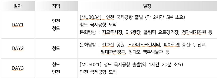2018 아모레 특약점 연합(동천안,백석)-2.PNG