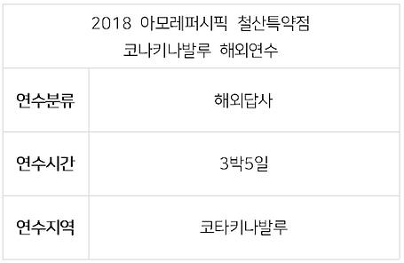 2018 아모레 행운-1.PNG