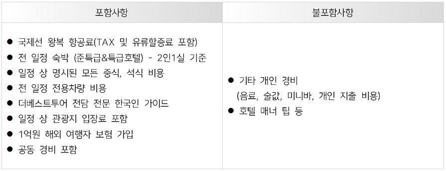 2018 아모레 특약점연합(계룡,온양,예산,동천안,당진용성,아산중부)-5