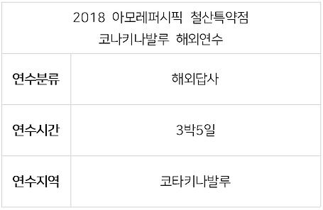 2018 아모레 철산-1.PNG