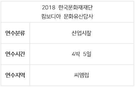 2018 한국문화재재단 캄보디아-1.PNG