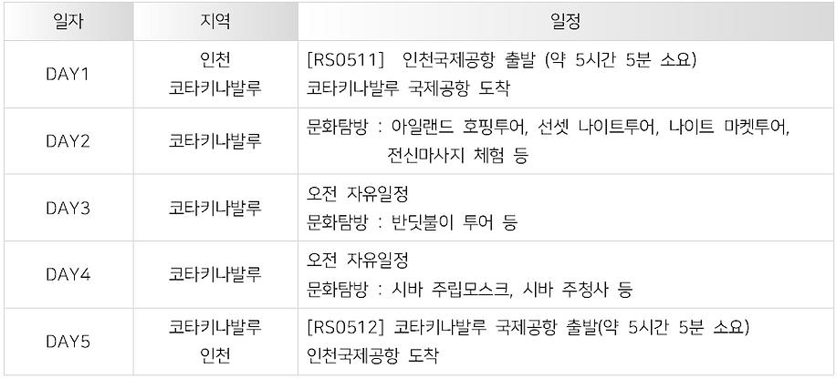 2018 아모레 광주사업부 아리따움-2.PNG