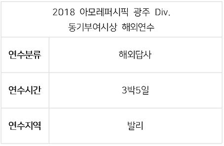 2018 아모레 광주Div-1.PNG