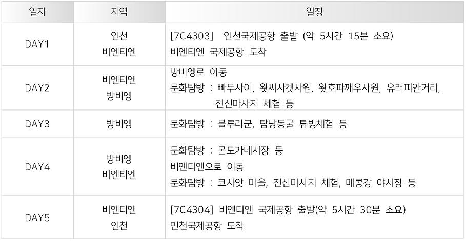 2018 아모레 강북영업팀-2.PNG