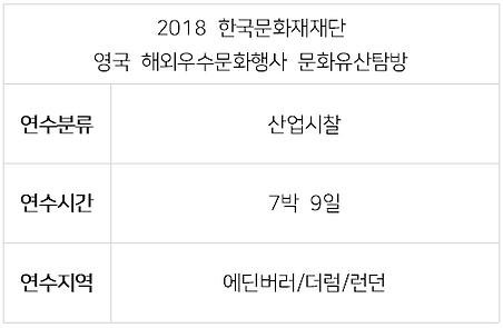2018 한국문화재재단 영국-1.PNG