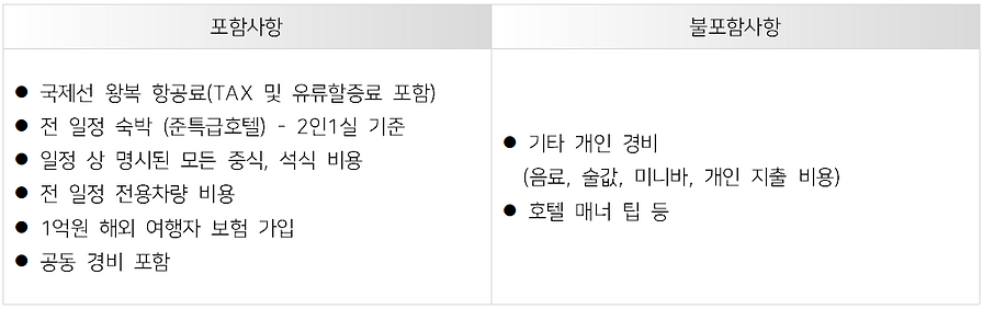 2018 한국문화재재단 모리셔스-5.PNG