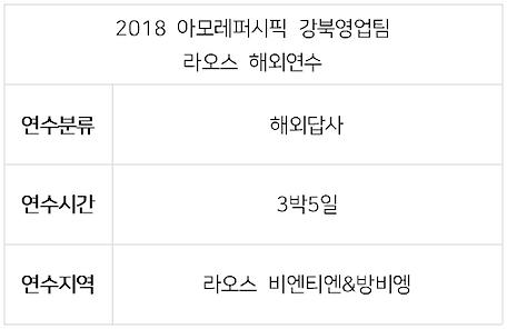 2018 아모레 강북영업팀-1.PNG