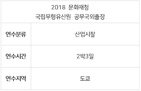 2018 문화재청-1.PNG