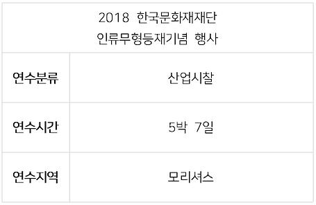 2018 한국문화재재단 모리셔스-1.PNG