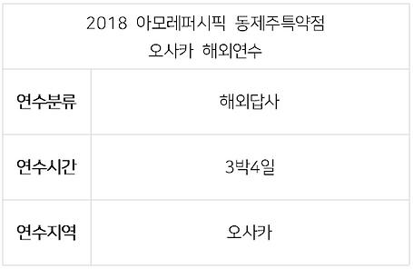 2018 아모레 동제주-1.PNG