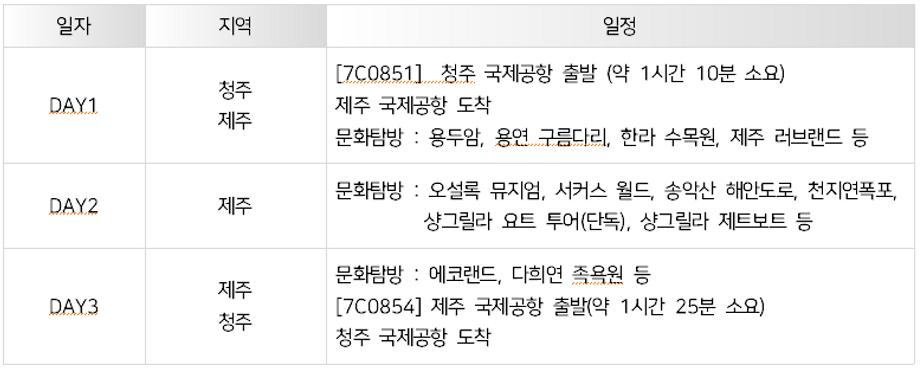 2018 아모레 대전마트영업팀-2.PNG