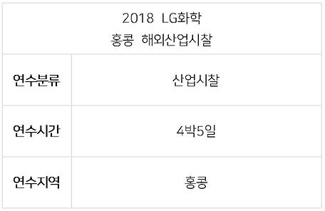 2018 LG화학-1.PNG