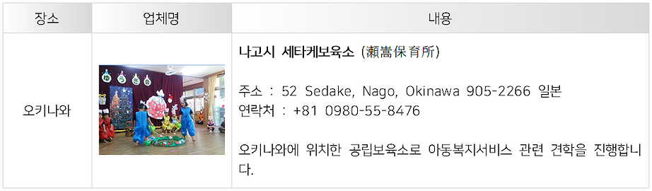 2018 양천구 아동복지센터-3.PNG