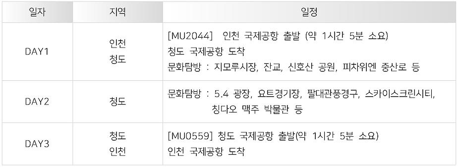 2018 아모레 제주 청도-2.PNG