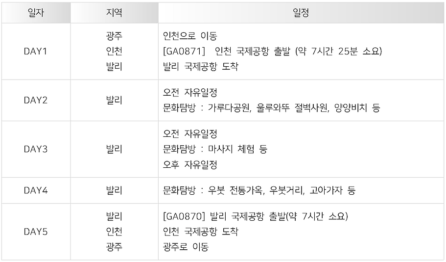 2018 아모레 광주Div-2.PNG