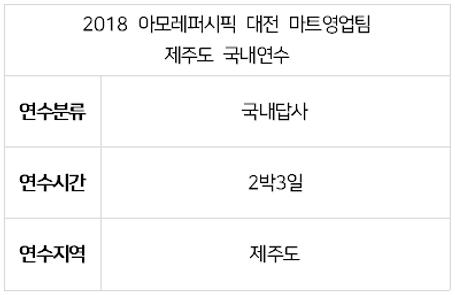 2018 아모레 대전마트영업팀-1.PNG