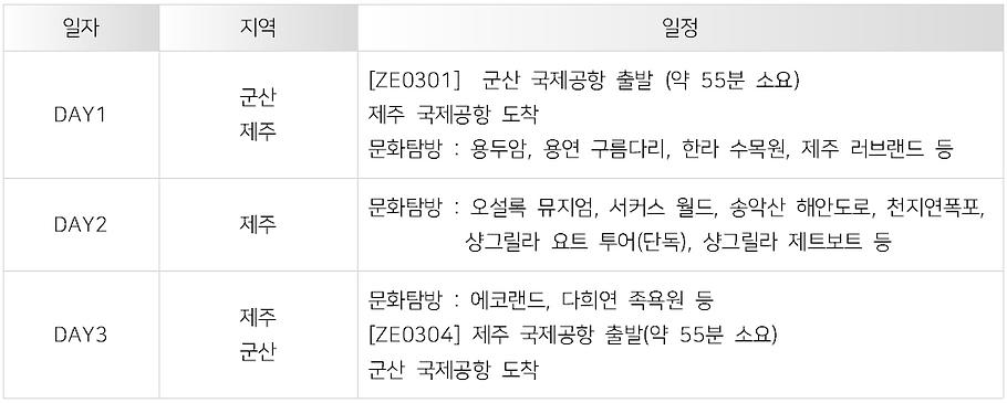2018 아모레 광주영업3팀-2.PNG