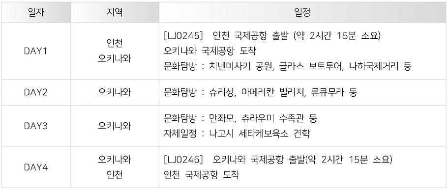 2018 양천구 아동복지센터-2.PNG