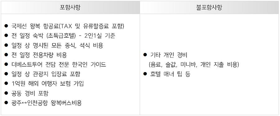 2018 아모레 광주Div-4.PNG