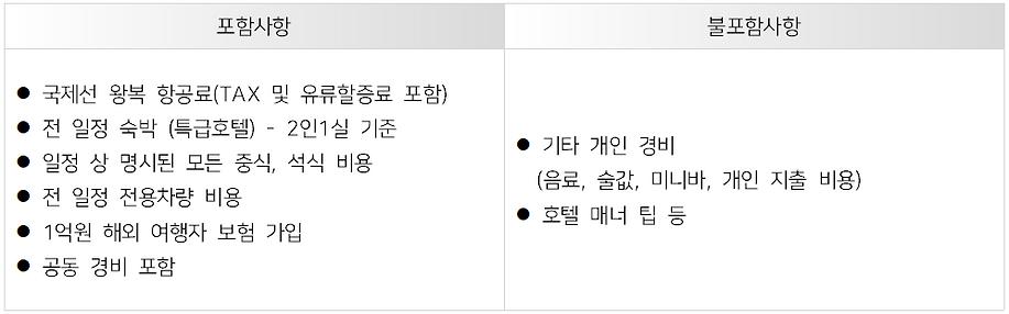 2018 한국문화재재단 캄보디아-5.PNG