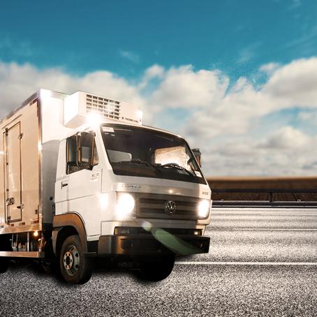 4 dicas para escolher o baú para o transporte de alimentos