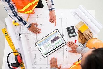 Fieldbook-K122---Rugged-Tablet-Construction-Architect.jpg