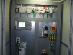 SV101647.JPG