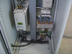 SV101405.JPG