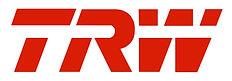 TRW_logo.jpg