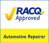 3-RACQ-Approved-Logo-WITH-BLUE-KEY-line-