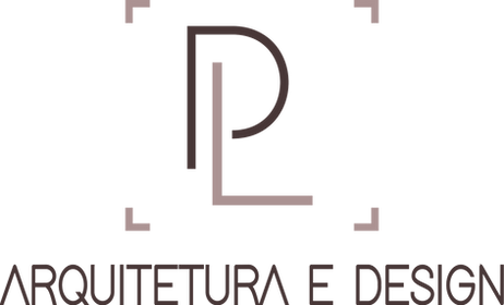 logo PL menor_edited.png