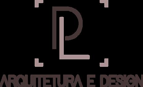 logo PL menor_edited.png