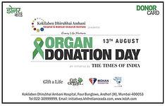 organdonation.jpg