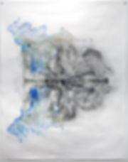 asterisms-grey-blue.jpg