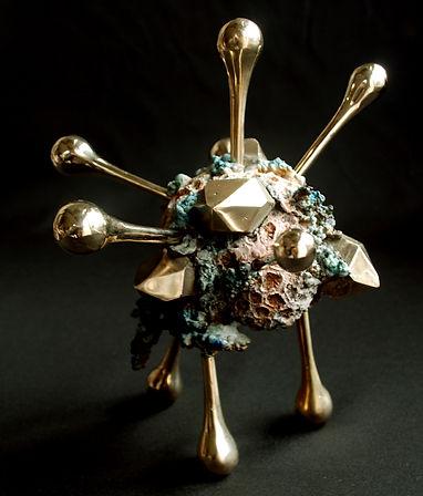 bronze13.jpg