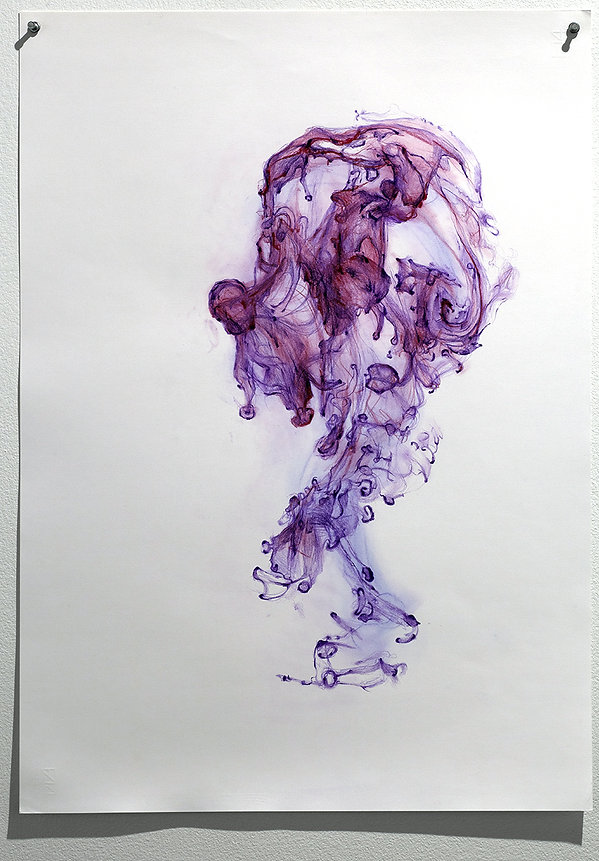 red-purple-bichromatic.jpg