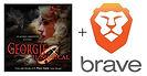 progetto-Brave-Inc-e-Georgie-il-musical-