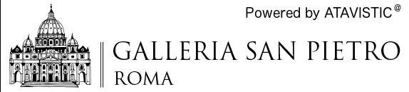 Galleria San Pietro LOGO.png
