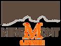 miremont orange png trans.png