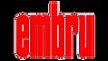 Embru : Lits de soin médicalisés / Lits électriques, Sommiers avec Système de levage, matelas de conforts, matelas anti-escarres, matelas à air, table de nuit inclinable, chevet, potences, arceaux de lit, oreillers