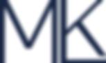MLK_Logomark_MidnightBlue.png