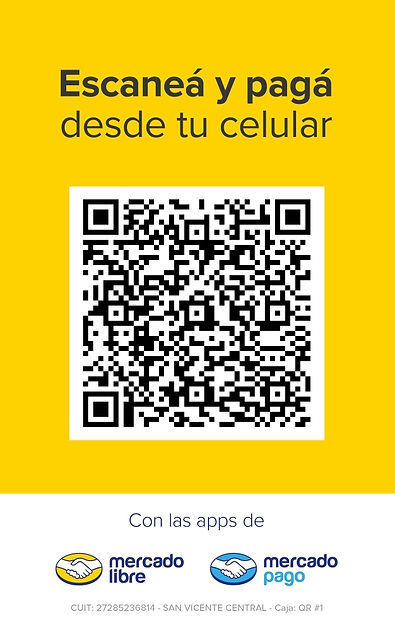 QR central amarillo imagen - copia.jpg
