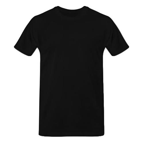 Camisa 100% Algodão 30.1 penteado