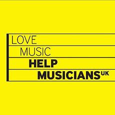 Help-Musicians-UK.jpg
