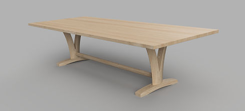 Rendered table elm HP.jpg